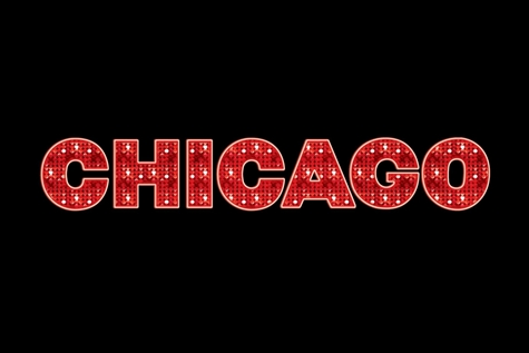 Chicago at Show Palace Dinner Theatre