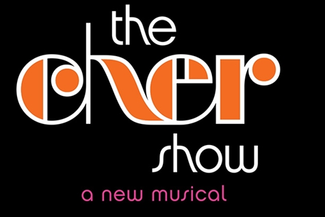The Cher Show (NYC Broadway Production)