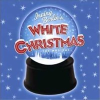 White Christmas (FL Broadway Production)
