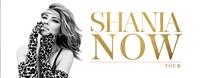 Shania Twain at Barclays Center
