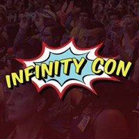 Infinity Con at the Lake George Forum
