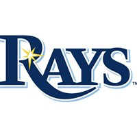 Boston Red Sox vs. Tampa Bay Rays- Opening Weekend