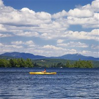 The Naswa Resort Lake Winnipesaukee
