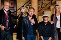 Fleetwood Mac: On With The Show