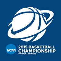 "2015 NCAA Mens Basketball - Session 2 ""Elite 8"""