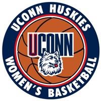 Texas Longhorns vs. UConn Huskies