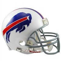 Green Bay Packers vs. Buffalo Bills