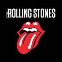 The Rolling Stones - Zip Code