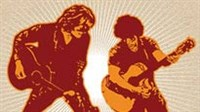 Hall & Oates at Madison Square Garden