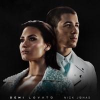 Future Now: The Demi Lovato & Nick Jonas Tour