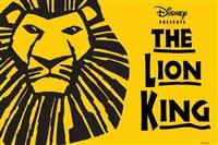 Lion King (FL Broadway Production)