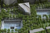 NYC 9/11 Memorial & Museum