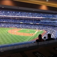 Tampa Bay Rays vs. NY Yankees - Audi Club Suite