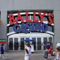 Bally's Atlantic City (4-Day Tour)