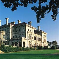Beautiful Bristol & Newport, Rhode Island