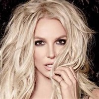 Britney Spears at Mohegan Sun