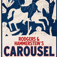 Carousel (NYC Broadway Production)
