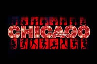 Chicago (NYC Broadway Production)