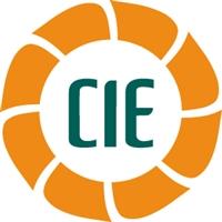 CIE Tours - NY
