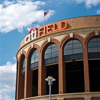 St. Louis Cardinals vs. NY Mets - Prom. Reserved