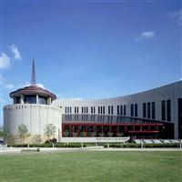 American Country: Branson & Nashville