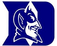St. John's Red Storm vs. Duke Blue Devils