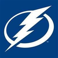New York Islanders vs. Tampa Bay Lightning