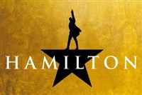 Hamilton (FL Broadway Production)