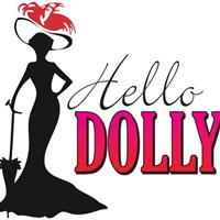 Hello, Dolly!  (NYC Broadway Production)