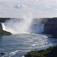 Niagara Fallsview Casino - Four Points by Sheraton