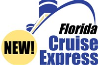Cruise Express - Florida