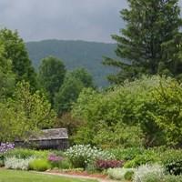 Gardens of the Berkshires