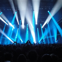 FL Concerts & Shows