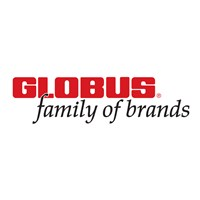 FL - Globus Tours Presentation