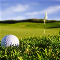 118th PGA U.S. Open Championship
