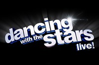 Dancing with the Stars at the Bob Carr Theatre