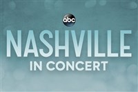 Nashville in Concert at Mohegan Sun