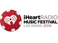 iHeart Music Festival in Las Vegas