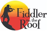 Fiddler on the Roof (FL Broadway Production)