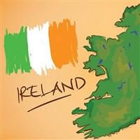 Judys Journey's Presents Ireland