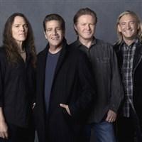 The Classic: Eagles, Steely Dan & the Doobie Bros.