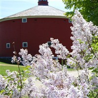 Spring Fest at The Shelburne Museum