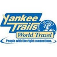 FL Yankee Trails Seminar for Single Travelers