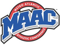Siena MAAC Tournament 2014