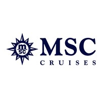 MSC Cruises - Florida Travel Presentation