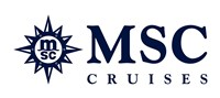 MSC Cruise - Florida Travel Seminar