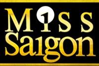 Miss Saigon NYC (Broadway Production)