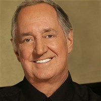 Neil Sedaka at Mohegan Sun