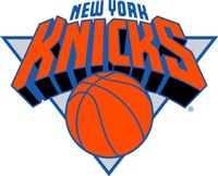 NY Knicks vs. Boston Celtics