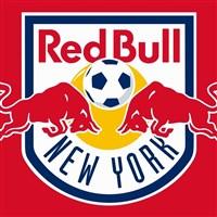 MLS Soccer NY Red Bulls vs. NE Revolution